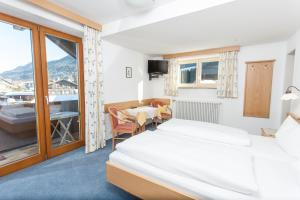 Fideliushaus - Accommodation - Oberstdorf