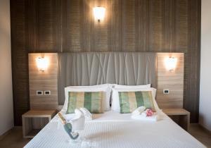 Hotel Prestige - Montesilvano