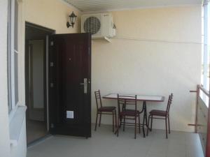 Guest House Morskaya 51 - Sennoy