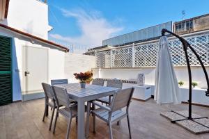 Monti Apartments - My Extra Home - abcRoma.com