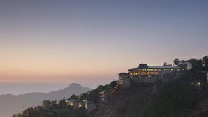 Mussoorie - Pine Hill A Sterling Holidays Resort