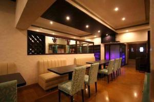 Hotel Florence, Hotely  Raipur - big - 6
