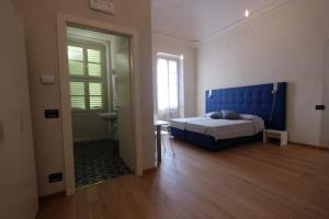 Auberges de jeunesse - Palazzo Sacco Hostello Fossano