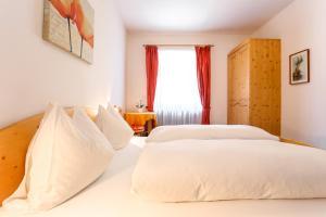 Garni Meinrad, Guest houses  Ora/Auer - big - 12