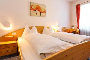 Garni Meinrad, Guest houses  Ora/Auer - big - 11