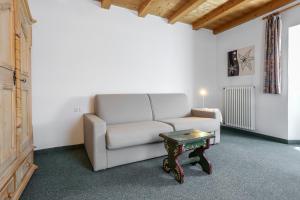 Garni Meinrad, Guest houses  Ora/Auer - big - 35