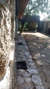 Casa Cerrado do Cruzeiro