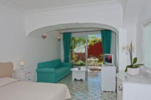 Villa Rosa (3 of 45)