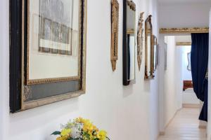 Faenza Apartment