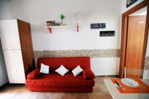 Little House Testaccio