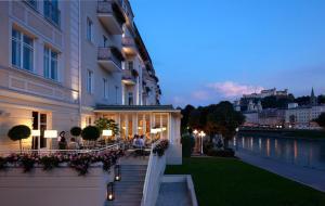 Hotel Sacher Salzburg (18 of 37)