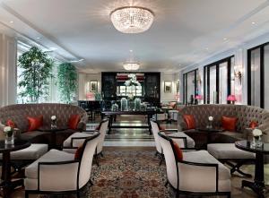 Hotel Sacher Salzburg (11 of 37)