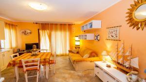 Casa Fois - AbcAlberghi.com