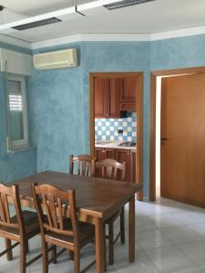 obrázek - Webus Apartments