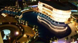 Azure Urban Resort Tinoyshome, Apartmanok  Manila - big - 156