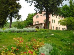 Villa Bea - AbcAlberghi.com