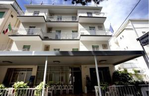 Hotel Maggioli - AbcAlberghi.com