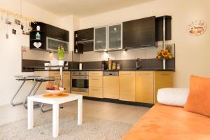 Renata Apartment