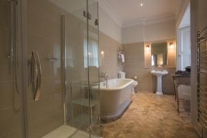 Fawsley Hall Hotel & Spa (23 of 50)