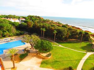 ALFAMAR Beach AND Sport Resort, Albufeira