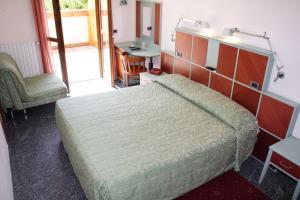Hotel Derby - Aprica
