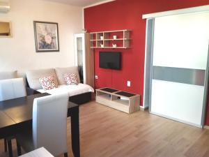 Apartment TIA - Split