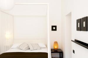 Gioia 13 Apartments - AbcAlberghi.com