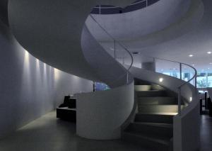White Hotel - AbcAlberghi.com