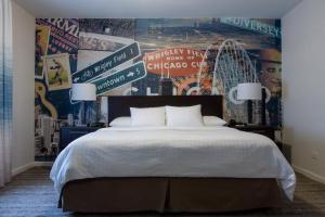 Hotel Versey (38 of 51)