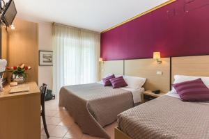 Hotel Aldebaran - AbcAlberghi.com