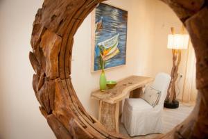 obrázek - Troulakis Beach Hotel