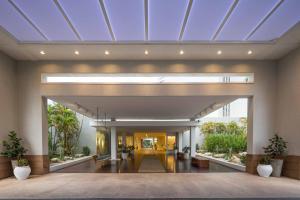 Hilton Aruba Caribbean Resort & Casino (4 of 84)