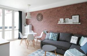 Apartament Kowalska