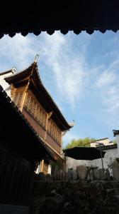 obrázek - The Orient Villa
