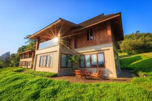 500 Rai Valley Resort - Ban Ko Ko (2)