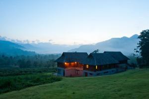 obrázek - 500 Rai Valley Resort