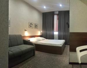 Hotel Relax - Kirov