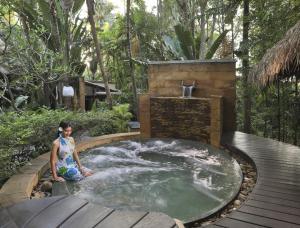 Pimalai Resort & Spa (27 of 45)