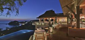 Pimalai Resort & Spa (23 of 45)