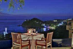Pimalai Resort & Spa (22 of 45)