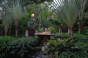 Pimalai Resort & Spa (25 of 45)