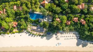 Pimalai Resort & Spa (10 of 45)