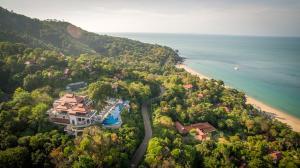Pimalai Resort & Spa (4 of 45)