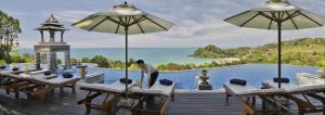 Pimalai Resort & Spa (12 of 45)