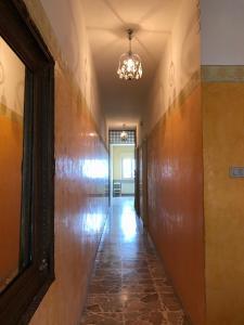 Appartamento Via Gramsci