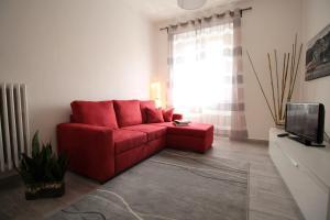 House Lingotto - AbcAlberghi.com