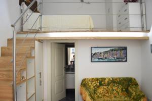 Casa Nisola - AbcAlberghi.com