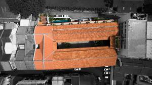 Seven Terraces (3 of 44)