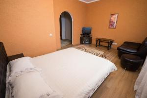 Hotel Comfort, Szállodák  Olhovszkij - big - 14