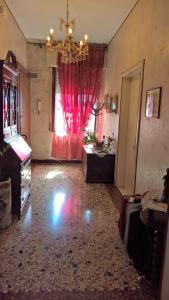 Casa D'Artisti - AbcAlberghi.com